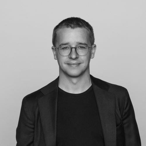 Niklas Laninge